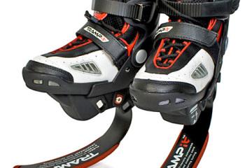 trampitshoes1