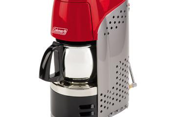 colemancoffeemaker1
