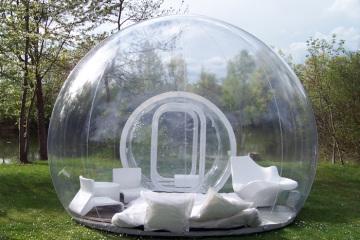 cristalbubble1