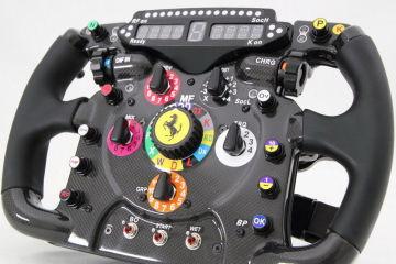 f1steeringwheel1