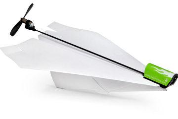 paperplaneconversionkit1