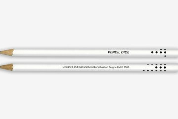 pencildice1