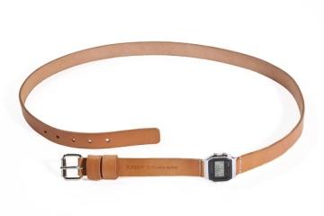beltwatch1