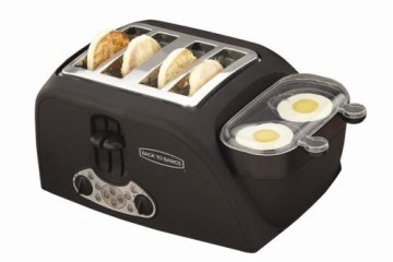 eggmuffintoaster1