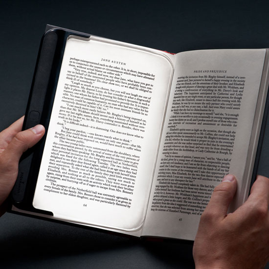 what tablet is best for reading pdf