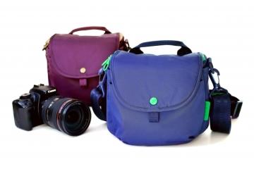 cameradaypack1