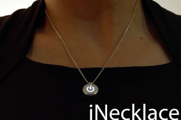 inecklace1