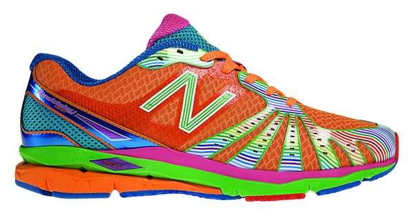 new balance bright colors