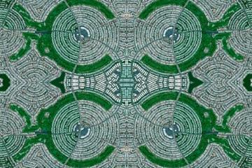 worldwidecarpets1