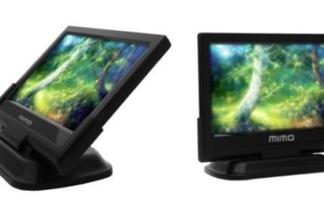 mimomagictouch1
