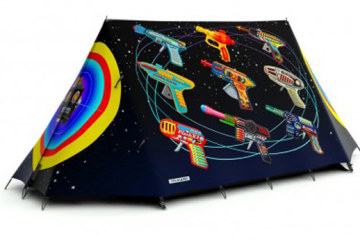 fieldcandy1