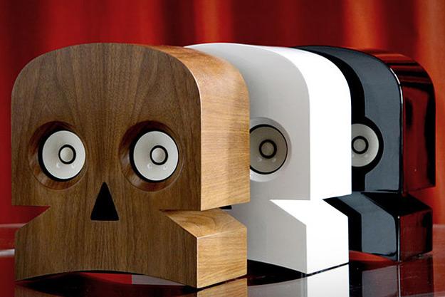 Cool Speakers cool speakers - part 2