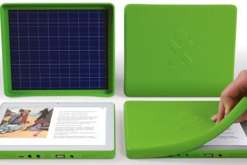 one-laptop-per-child-xo-3