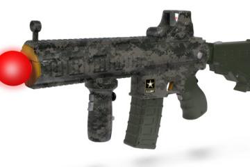 us-army-gaming