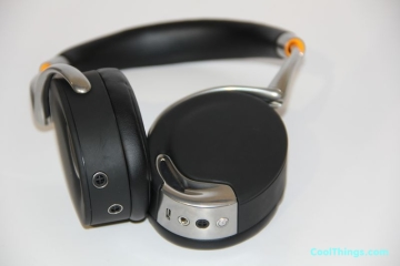 zik-parrot-starck-headphone_4