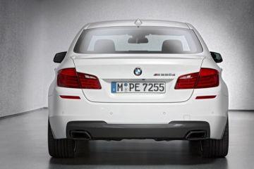 BMW-M550d-Sedan-Diesel-4