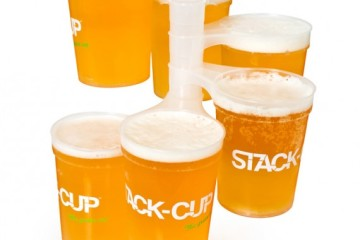 stack-cup2