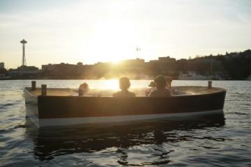 hottubboat1