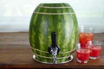 watermelonkeg1