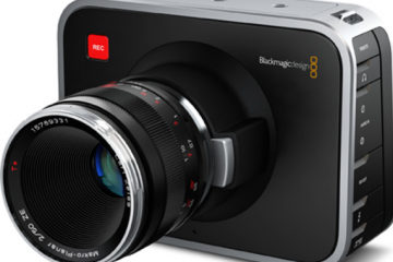 blackmagic1