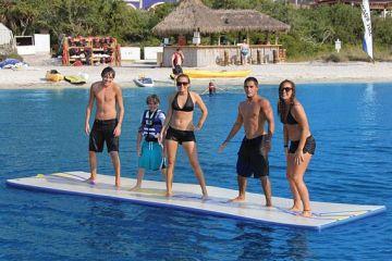inflatablewalkonwater1
