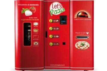 letspizza1