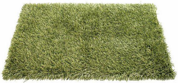Outdoor Carpet That Looks Like Gr Vidalondon