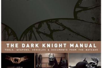 darkknightmanual1