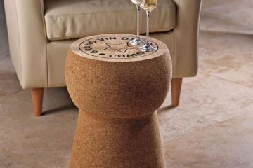 giantcorkstool1