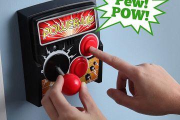 powerupswitch1