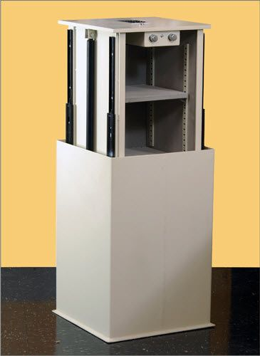 simply open the hidden door on the floor of your and punch in the combination code once thatu0027s done the safe will - Floor Safes