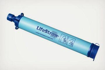LifeStraw1
