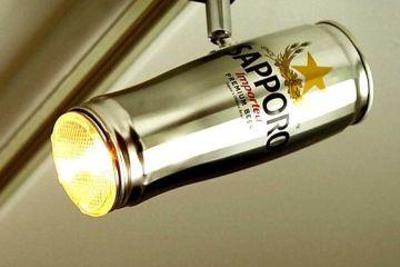 beercanlight1