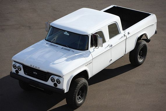 truck pickup dodge c and cheap solid