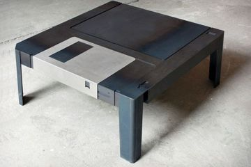floppytable1