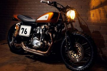 gold-digger-motorcycle