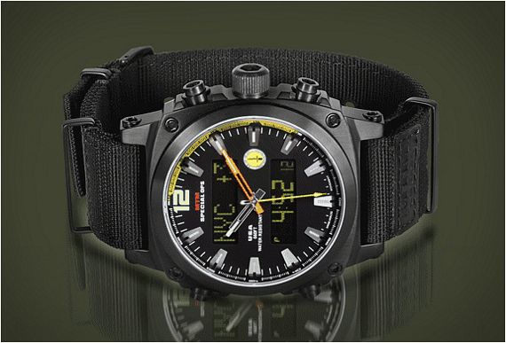 new year, new gear – mtm air stryk watch brings rugged style to