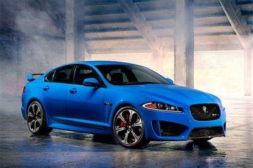 jaguarxfrs1