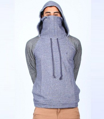 Shop for Ninja hoodies & sweatshirts from Zazzle. Choose a design from our huge selection of images, artwork, & photos.