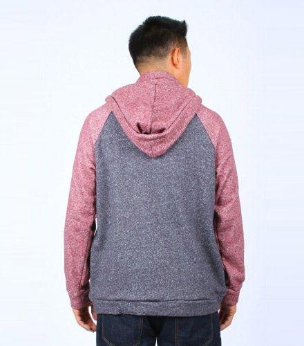 Kino ninja hoodie