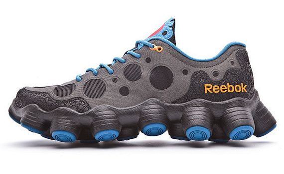 all reebok shoes