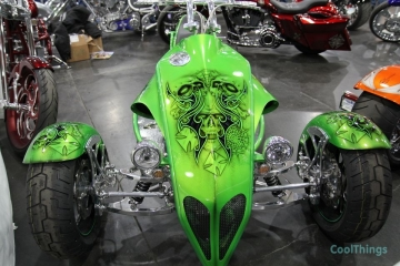 cool-bike_2