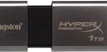 hyperx1