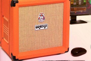 orangeopc1