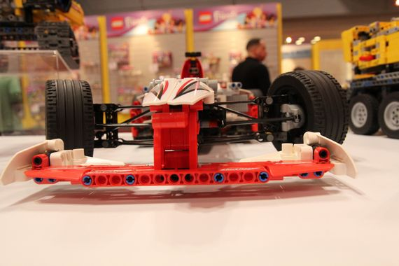 lego technic grand prix racer 42000 pics. Black Bedroom Furniture Sets. Home Design Ideas