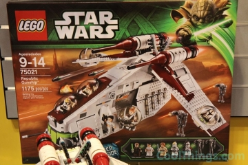lego-republic-gunship-75021-1
