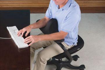 officechairposture1