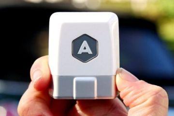 automatic1