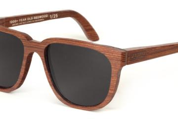 redwood-sunglasses