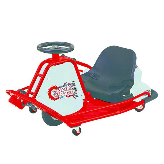 crazy kart toys r us with Razor Crazy Cart on Crazy Cart besides Razor Crazy Cart additionally B00HOTSJO4 likewise Browning logo together with Sonic Returns To Arcades With Sonic Sega All Stars Racing Arcade.